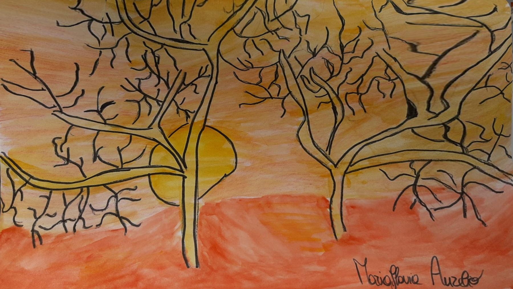 aurelio-mariaflavia