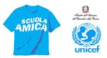 Scuola amica Unicef