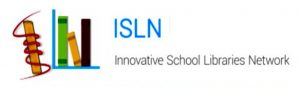 ISLN biblioteche innovative